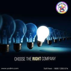 Marketing Communications, Seo Marketing, Digital Marketing, Office Branding, Corporate Branding, Seo Site, Logo Designing, Corporate Presentation, Site Plans
