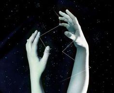 @abbygalactic                                                       …