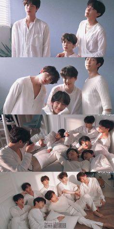 BTS comeback Love yourself Seokjin, Namjoon, Taehyung, Suga Rap, Bts Bangtan Boy, Foto Bts, Bts Memes, Bts Group Photos, Bts Official Light Stick