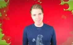 (8) @Simmy3Tara/Shane Dawson Fan Club on Twitter