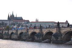 Praha Louvre, Building, Travel, Viajes, Buildings, Destinations, Traveling, Trips, Construction