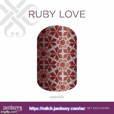 Jamberry Holiday Gift Sets - just launched, get yours now! Jamberry Christmas, Jamberry Business, Love Sparkle, Jamberry Nail Wraps, Gorgeous Nails, Christmas Gifts, Holiday, Fun Nails, How To Find Out