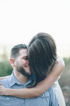 Love Birds - Husband and Wife, A 5 Year Wedding Anniversary Session by Briana Morrison