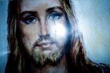 Milagro Eucaristico de Lanciano