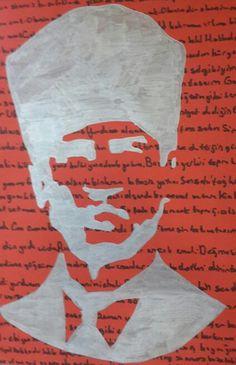 Atatürk6 High School, Projects, Log Projects, Blue Prints, Grammar School, High Schools, Secondary School, Middle School