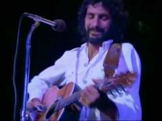 Cat Stevens - The Wind. This song should be 10x longer, yet I would still want more <3