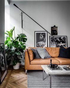 51 Best Dove Grey Images Interior Architecture Armchair Nest Design