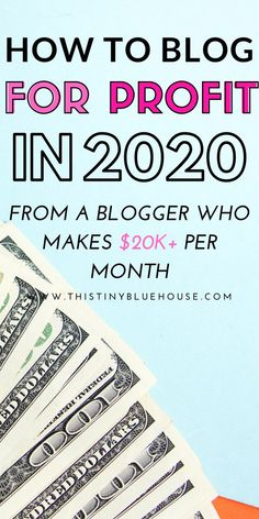Start a blog for under $3 per month today and learn how to make that blog earn you cold hard cash. This easy to follow blog start tutorial will guide even the most non-tech savvy folks. Bonus FREE 5-day email course to learn how to make money with a blog available for sign up now! #startablog #startablogforbeginners #startablogtomakemoney #startablogchecklist #startablogwordpress #startabloghow #startablogideas #startamomblog #startablogstepbystep #startablogforbeginnershow… Make Money Blogging, Way To Make Money, Money Saving Tips, Work From Home Opportunities, Work From Home Jobs, Cold Hard Cash, Be Your Own Boss, How To Start A Blog, How To Make