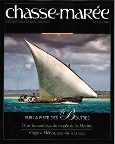 Chasse-Marée 273