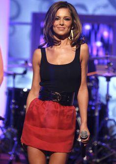 Cheryl Cole Style Thread - Page 4 - PurseForum