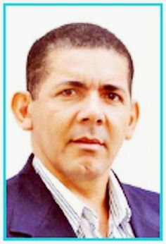Revista El Cañero: PESIMISTA O  EMPRENDEDOR