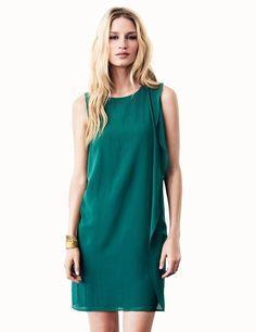Love this h dress