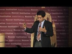 Founder of the Khan Academy speaks at the Hoover Institution Education Reform, Blended Learning, My Love, Youtube, Inspiration, Biblical Inspiration, Youtubers, Inspirational, Youtube Movies