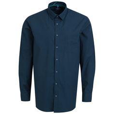 """Ανδρικό Πουκάμισο """"Quality Textile"""" Redmond 100% Βαμβάκι Cotton Shirts For Men, Textiles, Shirt Dress, Easy, Mens Tops, Collection, Dresses, Fashion, Vestidos"""