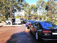 Fleet Car Wash Melbourne