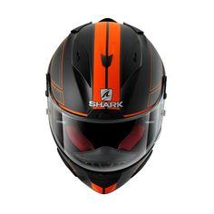 Shark Helmets, Motorcycle Helmets, Bicycle Helmet, Motorcycle Safety Gear, Bike Kit, Snow Gear, Cool Bikes, Ministry, Gears