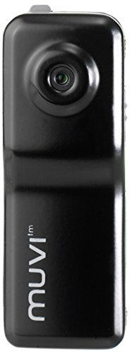 Veho VCC-003-MUVI-BLK MUVI Micro digital camcorder for Action Sports/Surveillance (Includes 4GB Memory) Veho http://www.amazon.com/dp/B0029631VI/ref=cm_sw_r_pi_dp_q.6Wvb0SACXN4