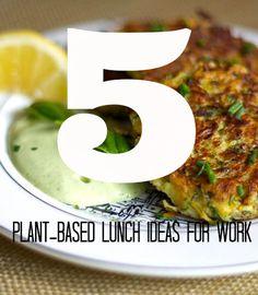 http://onegr.pl/1nqx26I  #vegan, #plant-based, #recipe