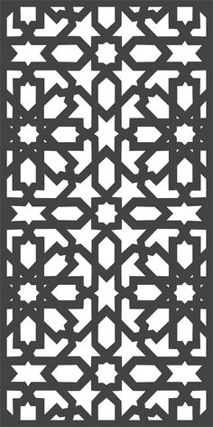 338 Best cnc pattern images in 2019 | Groomsmen, Marquetry, Arabic