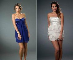 Vestidos de Noche Cortos y Elegantes - Para Más Información Ingresa en: http://vestidosdenoviacortos.com/vestidos-de-noche-cortos-y-elegantes/