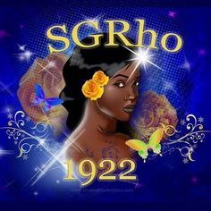 And There it is!!!! Royal Blue And Gold, Blue Gold, Divine Nine, Founders Day, Sigma Gamma Rho, Sister Friends, Sorority Life, Sorority And Fraternity, Family Values