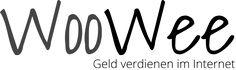 Wie funktioniert WooWee ✅ und das Geld verdienen im Internet. Jetzt bist du dran, melde dich an und verdiene Geld mit uns:http://vude.de/s/16317