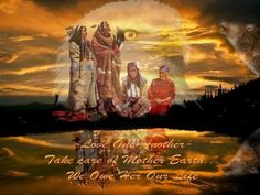 """Native American spirituality is rich in history and culture - """"Native American spirituality is rich in history and culture, with many of its traditions still practiced within tribes today.  To understand the depth of the faith of Native Americans, one must take the time to learn about the various practices and rituals, and, most importantly, the meaning found behind them."""""""