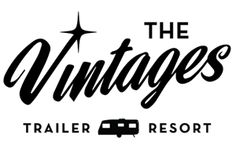 The Vintages Trailer Resort. It isn't a favorite yet, but I think it might be! I want to go there!