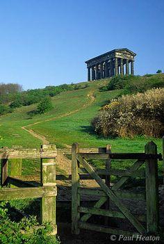Northumberland, Reino Unido / Northumberland es un condado ceremonial y una autoridad unitaria de Inglaterra. Está situado en la frontera con Escocia. Según el censo de 2001, tenía 307 190 habitantes