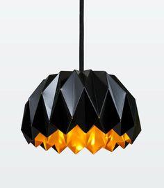 Hinreißende Lampenschirm Designs für die Beleuchtung Ihres Zuhaiuses