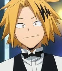 Hero Academia Characters, My Hero Academia Manga, Boku No Hero Academia, Anime Characters, Me Anime, Fanarts Anime, Hot Anime Guys, Anime Stuff, Human Pikachu