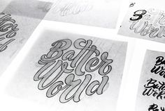 Batter-World-sketch2-by-fuentoovehuna---Dribbble