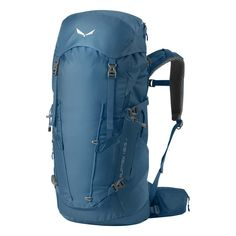 Image result for salewa alptrek