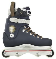 04eeb8935cc7 29 Best Skating images