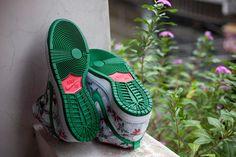 0d35f4546e4 CNCPTS x Nike SB Dunk Hi