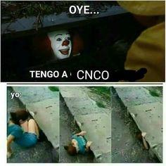 CNCO Memes - 171 Oye... - Wattpad