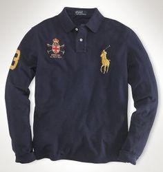d70526d1 Ralph Lauren Polo Chaps Ralph Lauren, Polo Ralph Lauren, Polo Masculina,  Preppy Style