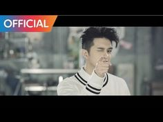 빅스 (VIXX) - 이별공식 (Love Equation) MV - YouTube