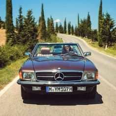 Mercedes Benz S 600 Radikaler Umbau Autozeitungde | 2017 - 2018 Best ...