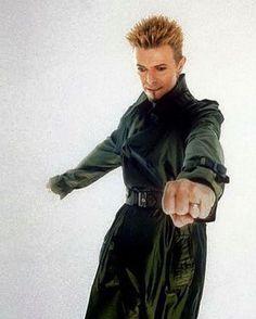 #davidbowie #bowie #BowieForever #DavidBowieForever #starman #ziggystardust #davidrobertjones #rock#glamrock #bowie #70 #80 #90 #man #heroes #blackstar #halloweenjackbowie #halloweenjack #BowieForever #heroes #blackstar #lovely #lovehim #ziggy #tinmachine #bowietribute #music #thebest #sexybowie #ilovedavidbowie #ziggystardustandthespidersfrommars #monday #cool #beautifulbowie