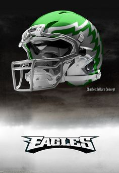 eagles4 by Charles Sollars Concepts, via Flickr