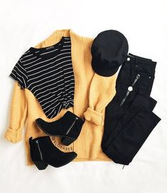 winter teen fashion that is awesome 381410 Teen Fashion Outfits, Mode Outfits, Look Fashion, Outfits For Teens, Korean Fashion, Fall Outfits, Summer Outfits, Cute Outfits For Girls, Shop This Look Outfits