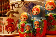 Matreshkas and Samovar Vegetables, Food, Veggies, Vegetable Recipes, Meals, Yemek, Eten