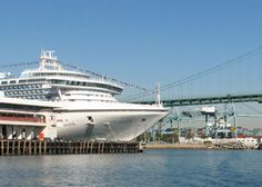 Los Angeles Cruise Port Schedules @ http://www.cruisetimetables.com/cruises-from-los-angeles-california.html