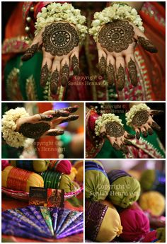 Copyright © Sonia's Henna Art Bridal Henna Designs, mehndi service in toronto, Scarborough, destination wedding, henna artist,henna tattoo, bridal mehndi, south asian mehndi, Indian Traditional Henna, Bridal henna, Mehindi, Mahndi, Heena, mehndi artist, glitter, Free henna,Pakistani style mehndi, arabic mehndi, cheap henna in toronto, low price of henna, mehandi, design, new, art, Indian weddings,