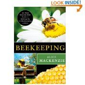 Beekeeping: A Step-by-Step Guide to Setting Up and Maintaining a Hive (Paperback)