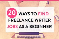 Works Online Photographer - Online Photography Jobs - 20 Ways to Find Freelance Writing Jobs (As a Beginner) Photography Jobs Online