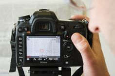 How to find your lens' sweet spot | Digital Camera World