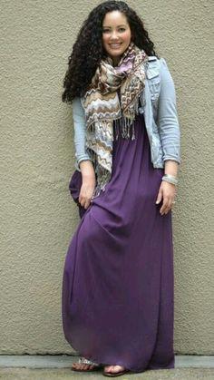 dc26cc7c0fd9 38 Best TANIESHA A  MY ABSOLUTE FAVORITE MODEL! images   Plus Size ...