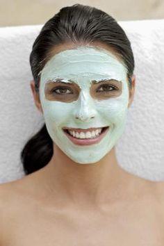 Como fazer creme de clareamento para a pele | eHow Brasil